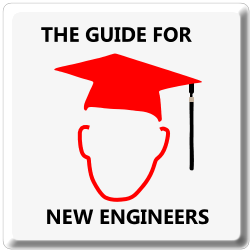 An article series for engineers new to the profession. These articles offer helpful tips, recommendations on issues that most engineers have had to deal with in their careers.