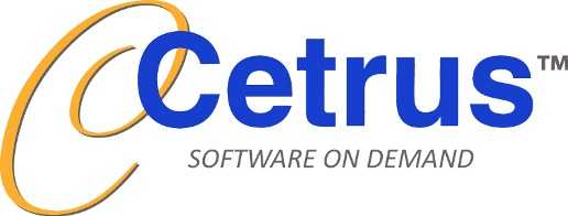 Cetrus on Demand