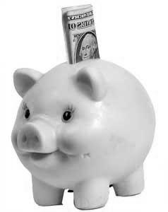 online_savings