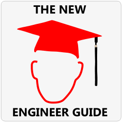the-new-engineer-guide