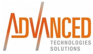 advanced tech solutions