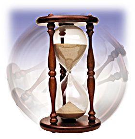 hour_glass_1