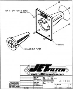 JET-Data-Sheet-II