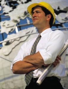engineering-jobs-today