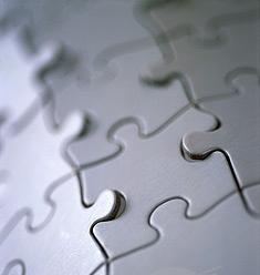 jigsaw-puzzle-brain-teaser