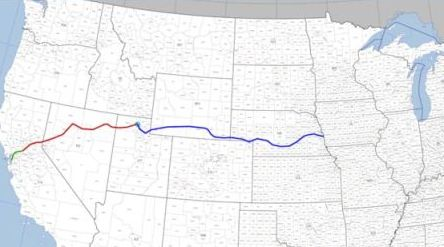 transcontinental-railroad-map