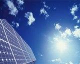 Economical solar energy