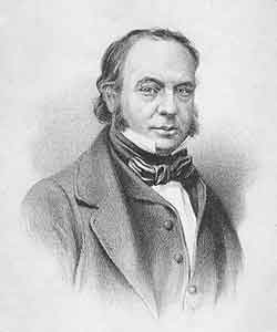 profile-engineer-isambard-Kingdom-Brunel