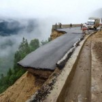 bad-engineering-collapsed-road