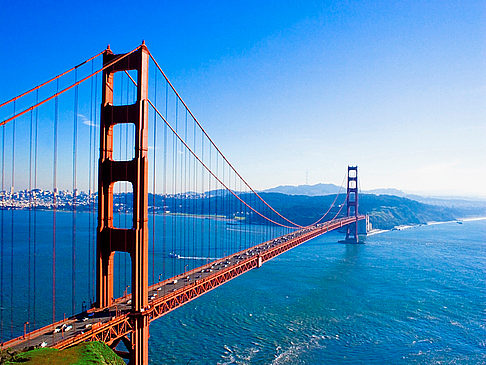 Top 5 Beautiful Bridges In The World The Engineering Daily