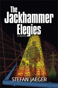 Cover1_The-Jackhammer-Elegies
