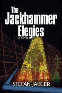 Cover1_The-Jackhammer-Elegies