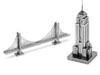 Lightweight-Steel-Building-Kit-US-Monuments
