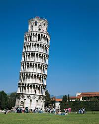 leaning-tower-of-pisa-engineering-mistake