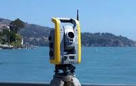 land-surveying