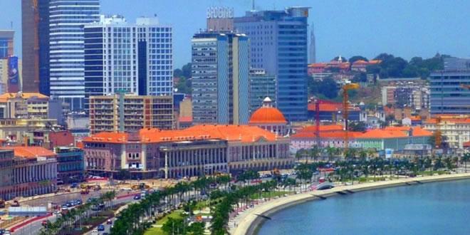 10 Best Global Cities for Engineering Jobs