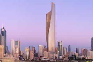 alhamra-tower.jpg