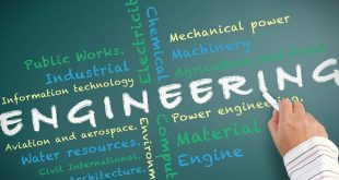 8 of the best countries to be an engineer