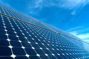 photovoltaic.jpg