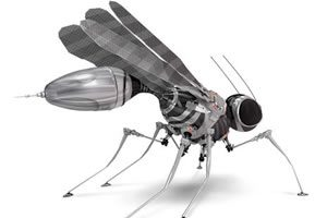 robotic-insect.jpg