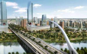 sino-city.jpg