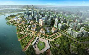 tianjin-city.jpg