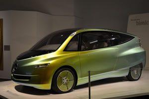 bionic-car.jpg