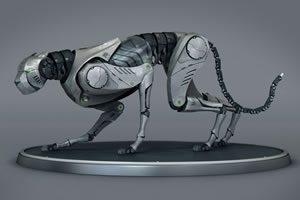 robotic-cheetah.jpg