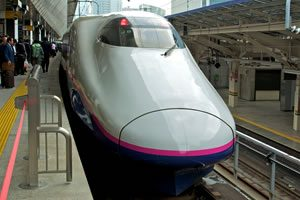 shinkansen-bullet-train.jpg