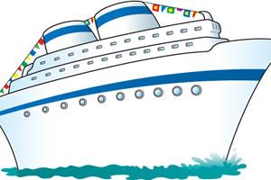 Brain Teaser – Ships